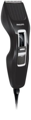 Philips Hair Clipper HC3410/15 машинка для стрижки волосся 1