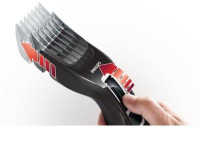Philips Hair Clipper HC3410/15 aparador de cabelo 5
