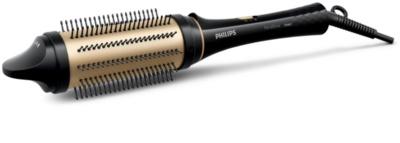 Philips KeraShine HP8632/00 perie pentru aranjarea parului