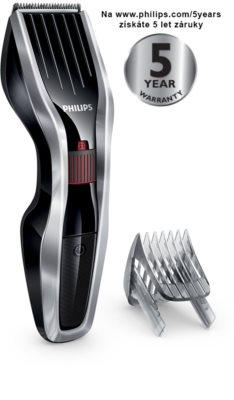 Philips Hair Clipper HC5440/15 aparador de cabelo
