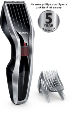 Philips Hair Clipper HC5440/15 aparat pentru tuns parul