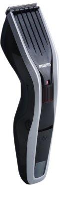 Philips Hair Clipper HC5440/15 Haarschneider