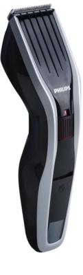 Philips Hair Clipper HC5440/15 hajnyírógép