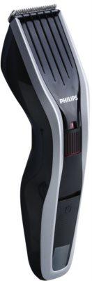 Philips Hair Clipper HC5440/15 maquinilla cortapelos