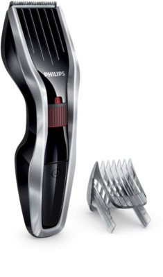 Philips Hair Clipper HC5440/15 maquinilla cortapelos 2