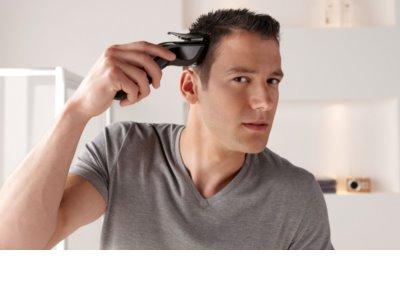 Philips Hair Clipper HC5440/15 hajnyírógép 3