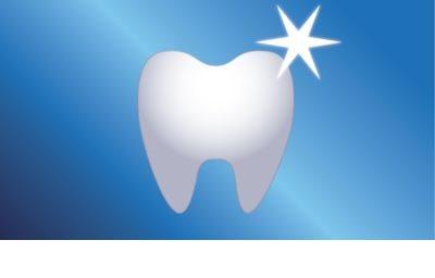 Philips Sonicare DiamondClean HX9352/04 sonický elektrický zubní kartáček s nabíjecí sklenicí 10