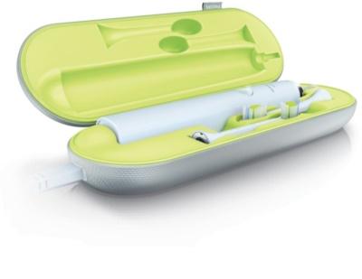 Philips Sonicare DiamondClean HX9332/04 cepillo de dientes eléctrico sónico con cargador en forma de vaso 2
