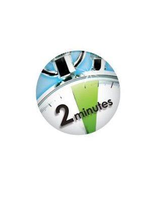 Philips Sonicare DiamondClean HX9332/04 cepillo de dientes eléctrico sónico con cargador en forma de vaso 10