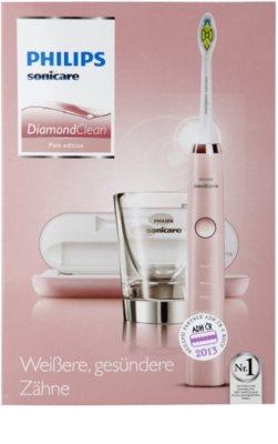 Philips Sonicare DiamondClean HX9362/67  16