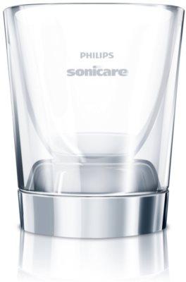 Philips Sonicare DiamondClean HX9362/67  7