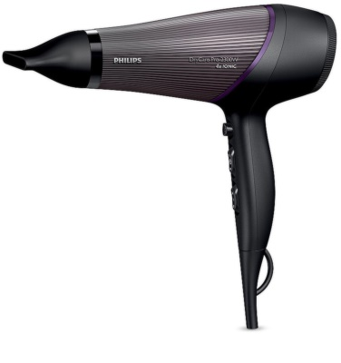 Philips Dry Care Pro BHD177/00 fén na vlasy