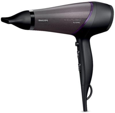 Philips Dry Care Pro BHD177/00 Haarföhn