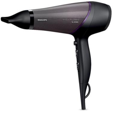 Philips Dry Care Pro BHD177/00 secador de pelo