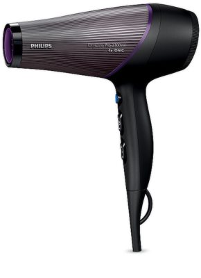 Philips Dry Care Pro BHD177/00 Haarföhn 3