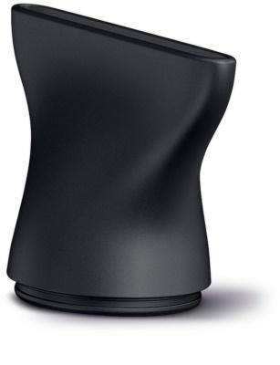 Philips Dry Care Pro BHD177/00 Haarföhn 5
