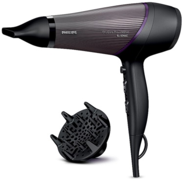 Philips Dry Care Pro BHD177/00 Haarföhn 1