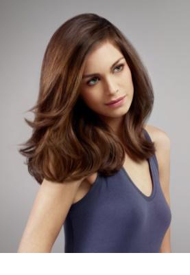 Philips Dry Care BHD176/00 фен для волосся 10