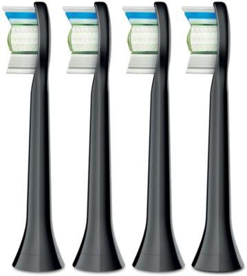 Philips Sonicare DiamondClean csere fejek a fogkeféhez 1