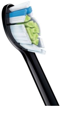 Philips Sonicare DiamondClean csere fejek a fogkeféhez 2