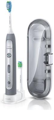 Philips Sonicare FlexCare Platinum HX9112/12 cepillo de dientes eléctrico sónico con 3 programas de cepillado