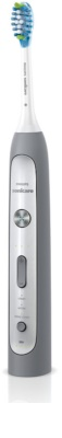 Philips Sonicare FlexCare Platinum HX9112/12  8