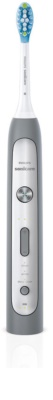 Philips Sonicare FlexCare Platinum HX9112/12  9