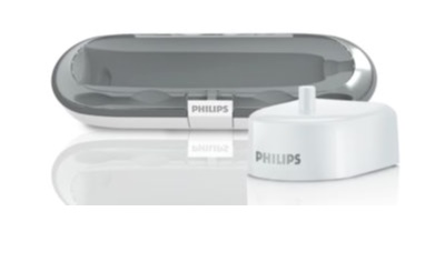 Philips Sonicare FlexCare Platinum HX9112/12  14
