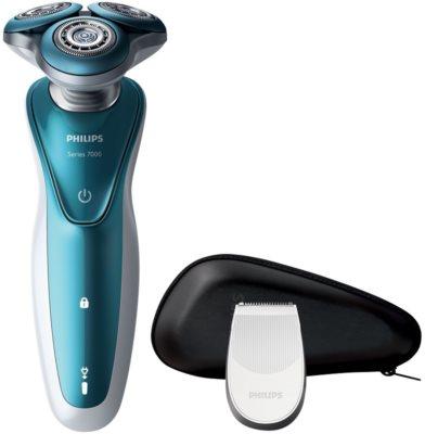 Philips Shaver Series 7000  S7370/12 elektryczna maszynka do golenia