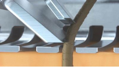 Philips Shaver Series 7000  S7370/12 Elektrorasierer 15