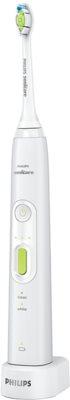 Philips Sonicare HealthyWhite+ HX8911/01 звукова електрическа четка за зъби