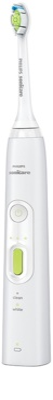 Philips Sonicare HealthyWhite+ HX8911/01 escova de dentes elétrica sónica 1
