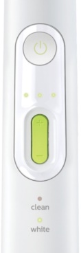 Philips Sonicare HealthyWhite+ HX8911/01 escova de dentes elétrica sónica 3