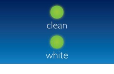 Philips Sonicare HealthyWhite+ HX8911/01 cepillo de dientes eléctrico sónico 10