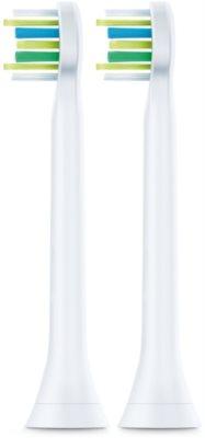 Philips Sonicare InterCare HX9012/07 capete de schimb pentru periuta de dinti 1