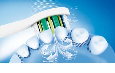 Philips Sonicare InterCare HX9012/07 capete de schimb pentru periuta de dinti 3