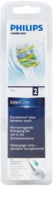 Philips Sonicare InterCare HX9012/07 capete de schimb pentru periuta de dinti 7