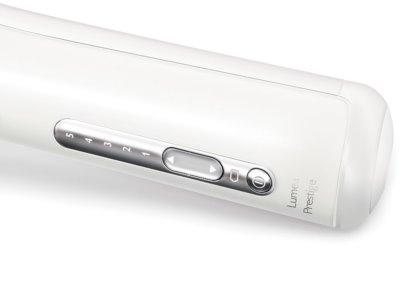 Philips SC2009/00 Lumea Prestige epilator IPL pentru corp, fata si zona bikinilor 4