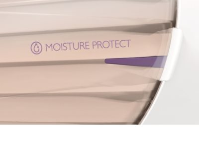 Philips Moisture Protect HP8280/00 fén na vlasy 11