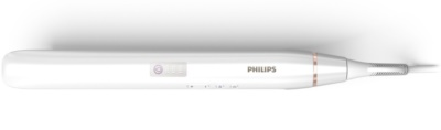 Philips Moisture Protect HP8372/00 likalnik za lase 1