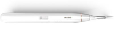 Philips Moisture Protect HP8372/00 plancha de pelo 1