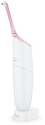 Philips Sonicare AirFloss Ultra HX8331/02 urządzenie do czyszczenia przestrzeni międzyzębowych