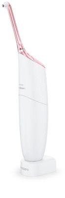 Philips Sonicare AirFloss Ultra HX8331/02 zobna prha