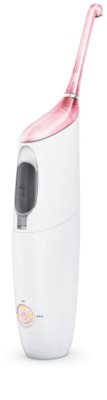 Philips Sonicare AirFloss Ultra HX8331/02 irrigador bucal 4