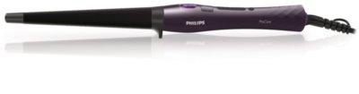 Philips Pro Care HP8619/00 hajsütővas