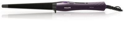 Philips Pro Care HP8619/00 rizador de pelo
