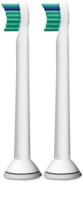 Philips Sonicare ProResults náhradní hlavice pro zubní kartáček 1