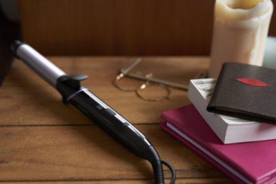 Philips StyleCare BHB864/00 kulma na vlasy 12