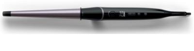 Philips StyleCare Glam Shine BHB872/00 ondulator pentru par