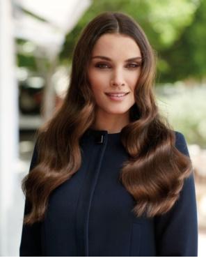 Philips StyleCare Glam Shine BHB872/00 lokówka do włosów 3